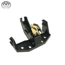 Schließmechanismus Sitzbank BMW K1200LT