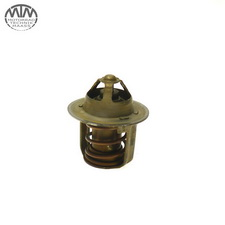 Thermostat Beta RR450 4T