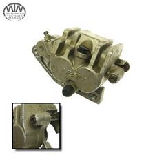 Bremssattel vorne links Beta RR450 4T