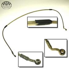 Stahlflex Bremsleitung vorne Beta RR450 4T