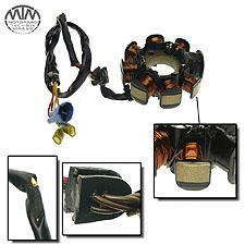 Lichtmaschine Stator Beta RR450 4T