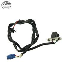 Zündimpulsgeber Beta RR450 4T