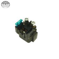 Magnetschalter Beta RR450 4T