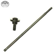 Kupplungsstange Beta RR450 4T