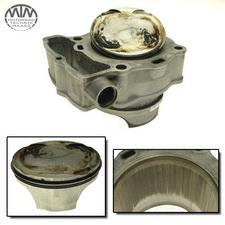 Zylinder & Kolben Beta RR450 4T