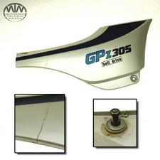 Verkleidung rechts Kawasaki GPZ305 (EX305B)