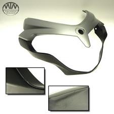 Verkleidung Scheinwerfer Benelli Tre-K 1130