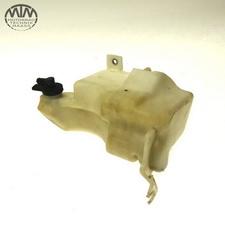 Ausgleichsbehälter Benelli Tre-K 1130