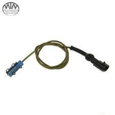 Sensor Geschwindigkeit Benelli Tre-K 1130