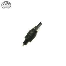 Schalter Kupplung Benelli Tre-K 1130