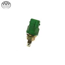 Sensor IAT Benelli Tre-K 1130