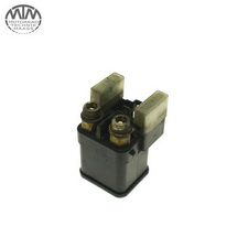 Magnetschalter Benelli Tre-K 1130