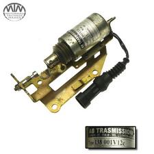 Stellmotor Auslasssteuerung Benelli Tre-K 1130
