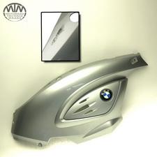 Verkleidung rechts BMW F650CS (K14)