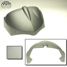 Windschild BMW F650CS (K14)