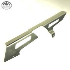 Kettenschutz Yamaha XJR1300 (RP02)