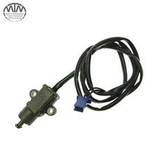 Schalter Seitenständer Yamaha XJR1300 (RP02)
