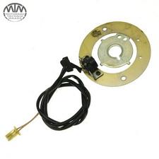 Zündimpulsgeber Yamaha XJR1300 (RP02)