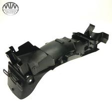 Kotflügel hinten Yamaha XJ600S Diversion (4LX)
