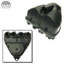 Luftfilterkasten Yamaha XJ600S Diversion (4LX)
