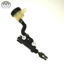 Bremspumpe hinten Yamaha XJ600S Diversion (4LX)