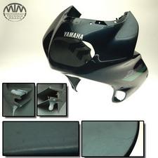Verkleidung vorne Yamaha XJ600S Diversion (4LX)