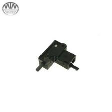 Schalter Kupplung Yamaha XJ600S Diversion (4LX)