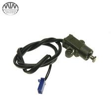 Schalter Seitenständer Yamaha XJ600S Diversion (4LX)