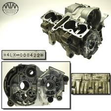 Motorgehäuse Yamaha XJ600S Diversion (4LX)