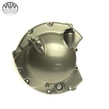Motordeckel rechts Yamaha XJ600S Diversion (4LX)