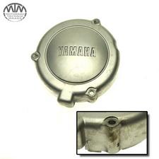 Motordeckel links Yamaha XJ600S Diversion (4LX)