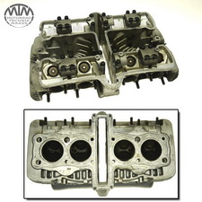 Zylinderkopf Yamaha XJ600S Diversion (4LX)