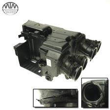 Luftfilterkasten Honda CB750 Seven Fifty (RC42)