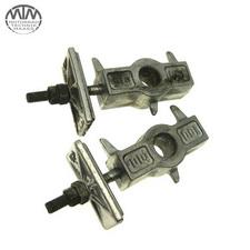 Kettenspanner Honda CB750 Seven Fifty (RC42)