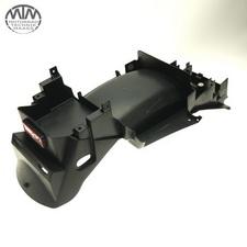 Kotflügel hinten Yamaha FZS600 Fazer (RJ02)