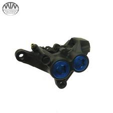 Bremssattel vorne links Yamaha FZS600 Fazer (RJ02)