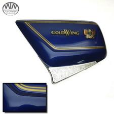 Verkleidung links Honda GL1100 Goldwing (SC02)
