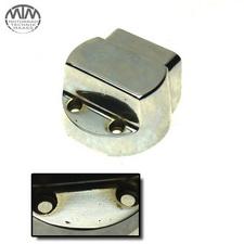 Verkleidung Benzinpumpe Honda GL1100 Goldwing (SC02)