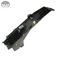 Kotflügel hinten Yamaha XT1200ZA Super Tenere (DP01)