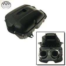Luftfilterkasten Yamaha XT1200ZA Super Tenere (DP01)