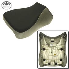 Sitz Fahrer Yamaha XT1200ZA Super Tenere (DP01)