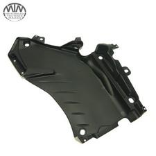 Verkleidung Kühler links Yamaha XT1200ZA Super Tenere (DP01)