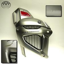 Verkleidung links Yamaha XT1200ZA Super Tenere (DP01)