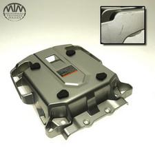 Verkleidung Heck Yamaha XT1200ZA Super Tenere (DP01)