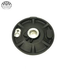 Halter Sensor ABS vorne Yamaha XT1200ZA Super Tenere (DP01)