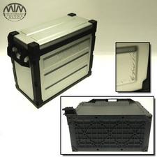 Seitenkoffer rechts Yamaha XT1200ZA Super Tenere (DP01)