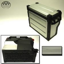 Seitenkoffer links Yamaha XT1200ZA Super Tenere (DP01)