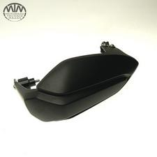 Handschützer rechts Yamaha XT1200ZA Super Tenere (DP01)