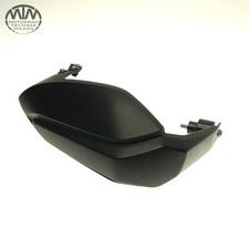 Handschützer links Yamaha XT1200ZA Super Tenere (DP01)