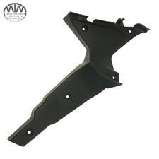 Verkleidung links innen Yamaha XT1200ZA Super Tenere (DP01)